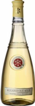 Víno Muškát moravský Tereziánské sklepy