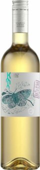 Víno Muškát moravský Vinařství Kořínek