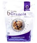 Müsli 6 Grain granola Albee's
