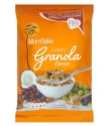 Müsli granola Luxury Mornflake