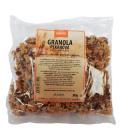 Müsli granola Provita
