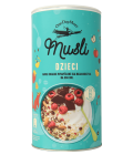 Müsli One Day More