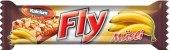 Müsli tyčinka Fly Frape