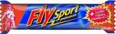 Müsli tyčinka Sport Fly