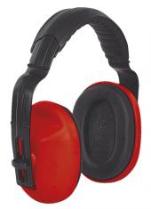 Mušlový chránič sluchu Atol