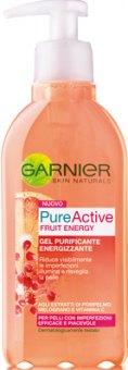 Mycí gel Garnier