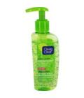 Mycí gel na obličej Clean&Clear
