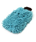 Mycí rukavice z mikrovlákna Carface