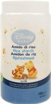 Mycí rýžový dětský škrob Disney