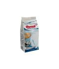 Mycí soda Domol