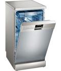 Myčka Siemens SR256I00TE