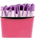 Mýdlo Bomb Cosmetics