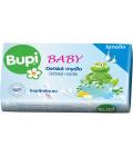 Mýdlo dětské Bupi