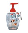 Mýdlo dětské s motivem Corsair Toiletries