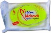 Mýdlo na praní jádrové Miléne