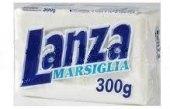 Mýdlo na praní Lanza