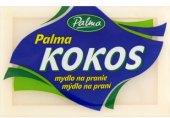 Mýdlo na praní Palma
