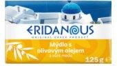 Tuhé mýdlo s olivovým olejem Eridanous