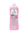 Tekuté mýdlo Attis - náhradní náplň