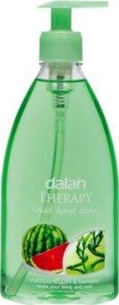Tekuté mýdlo Dalan Therapy