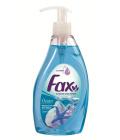 Tekuté mýdlo Fax