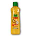 Tekuté mýdlo Herbavera - náhradní náplň