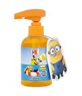 Tekuté mýdlo hrací s motivem Corsair Toiletries