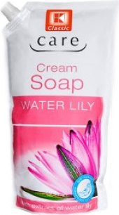Tekuté mýdlo K-Classic - náhradní náplň