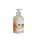 Tekuté mýdlo Nada
