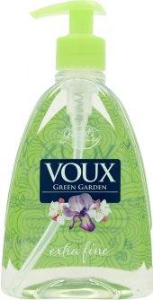 Tekuté mýdlo Voux