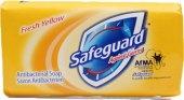 Tuhé mýdlo antibakteriální Safeguard