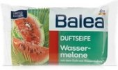 Tuhé mýdlo Balea