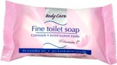 Tuhé mýdlo Body care