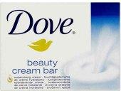 Tuhé mýdlo krémové  Dove