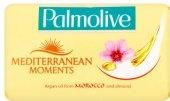 Tuhé mýdlo Mediterranean Moments Palmolive