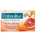 Tuhé mýdlo Naturals Palmolive