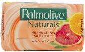 Tuhé mýdlo Palmolive