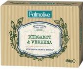 Tuhé mýdlo Savonniers Palmolive