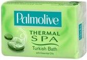 Tuhé mýdlo Thermal Spa Palmolive