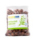 Mýdlové ořechy Yellow&Blue