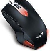 Myš Genius Gaming X-G200