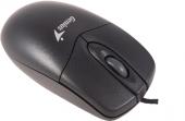 Myš Genius NetScroll 200