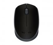 Myš Logitech M170