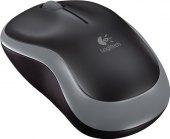 Bezdrátová myš Logitech M185