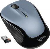 Myš Logitech Wireless Mouse M325