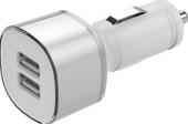 USB autonabíječka Beng