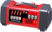 Nabíječka baterií Carface