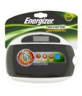 Nabíječka baterií univerzální Energizer