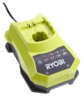 Nabíječka BCL14181H Ryobi
