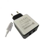 Nabíječka micro USB Carneo